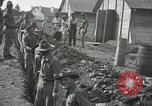 Image of 5th Marine Regiment France, 1918, second 11 stock footage video 65675021495