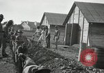 Image of 5th Marine Regiment France, 1918, second 14 stock footage video 65675021495