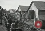 Image of 5th Marine Regiment France, 1918, second 15 stock footage video 65675021495
