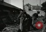Image of 5th Marine Regiment France, 1918, second 18 stock footage video 65675021495