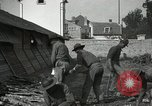 Image of 5th Marine Regiment France, 1918, second 21 stock footage video 65675021495