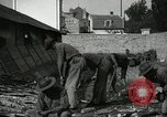 Image of 5th Marine Regiment France, 1918, second 23 stock footage video 65675021495