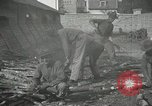 Image of 5th Marine Regiment France, 1918, second 27 stock footage video 65675021495