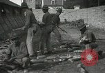 Image of 5th Marine Regiment France, 1918, second 29 stock footage video 65675021495