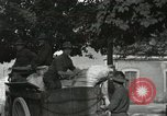 Image of 5th Marine Regiment France, 1918, second 31 stock footage video 65675021495