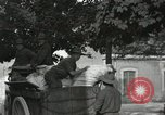 Image of 5th Marine Regiment France, 1918, second 32 stock footage video 65675021495