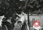Image of 5th Marine Regiment France, 1918, second 38 stock footage video 65675021495