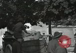Image of 5th Marine Regiment France, 1918, second 41 stock footage video 65675021495