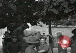 Image of 5th Marine Regiment France, 1918, second 43 stock footage video 65675021495