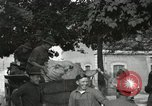 Image of 5th Marine Regiment France, 1918, second 44 stock footage video 65675021495