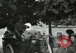 Image of 5th Marine Regiment France, 1918, second 45 stock footage video 65675021495