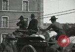 Image of 5th Marine Regiment France, 1918, second 53 stock footage video 65675021495