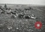 Image of 5th Marine Regiment France, 1918, second 4 stock footage video 65675021496