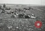 Image of 5th Marine Regiment France, 1918, second 5 stock footage video 65675021496