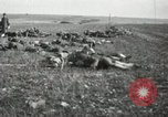 Image of 5th Marine Regiment France, 1918, second 7 stock footage video 65675021496
