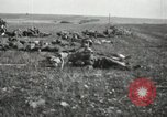 Image of 5th Marine Regiment France, 1918, second 8 stock footage video 65675021496