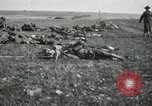 Image of 5th Marine Regiment France, 1918, second 10 stock footage video 65675021496