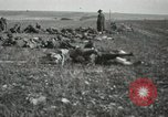 Image of 5th Marine Regiment France, 1918, second 14 stock footage video 65675021496