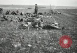 Image of 5th Marine Regiment France, 1918, second 15 stock footage video 65675021496