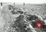 Image of 5th Marine Regiment France, 1918, second 18 stock footage video 65675021496
