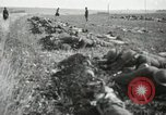 Image of 5th Marine Regiment France, 1918, second 19 stock footage video 65675021496