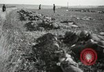Image of 5th Marine Regiment France, 1918, second 20 stock footage video 65675021496