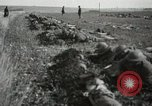 Image of 5th Marine Regiment France, 1918, second 21 stock footage video 65675021496