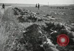 Image of 5th Marine Regiment France, 1918, second 23 stock footage video 65675021496