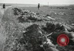 Image of 5th Marine Regiment France, 1918, second 24 stock footage video 65675021496