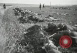 Image of 5th Marine Regiment France, 1918, second 25 stock footage video 65675021496
