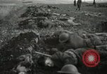 Image of 5th Marine Regiment France, 1918, second 26 stock footage video 65675021496