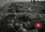 Image of 5th Marine Regiment France, 1918, second 27 stock footage video 65675021496