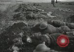 Image of 5th Marine Regiment France, 1918, second 29 stock footage video 65675021496