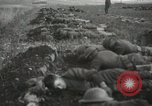 Image of 5th Marine Regiment France, 1918, second 30 stock footage video 65675021496