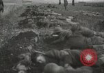 Image of 5th Marine Regiment France, 1918, second 33 stock footage video 65675021496