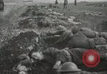 Image of 5th Marine Regiment France, 1918, second 34 stock footage video 65675021496