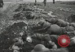Image of 5th Marine Regiment France, 1918, second 35 stock footage video 65675021496