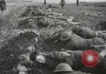 Image of 5th Marine Regiment France, 1918, second 36 stock footage video 65675021496
