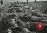 Image of 5th Marine Regiment France, 1918, second 37 stock footage video 65675021496