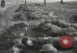 Image of 5th Marine Regiment France, 1918, second 38 stock footage video 65675021496