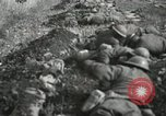 Image of 5th Marine Regiment France, 1918, second 39 stock footage video 65675021496