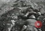 Image of 5th Marine Regiment France, 1918, second 41 stock footage video 65675021496