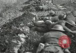 Image of 5th Marine Regiment France, 1918, second 43 stock footage video 65675021496