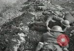 Image of 5th Marine Regiment France, 1918, second 44 stock footage video 65675021496