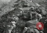 Image of 5th Marine Regiment France, 1918, second 45 stock footage video 65675021496