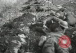 Image of 5th Marine Regiment France, 1918, second 46 stock footage video 65675021496