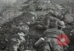 Image of 5th Marine Regiment France, 1918, second 47 stock footage video 65675021496