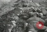 Image of 5th Marine Regiment France, 1918, second 49 stock footage video 65675021496