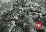 Image of 5th Marine Regiment France, 1918, second 50 stock footage video 65675021496
