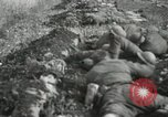 Image of 5th Marine Regiment France, 1918, second 51 stock footage video 65675021496